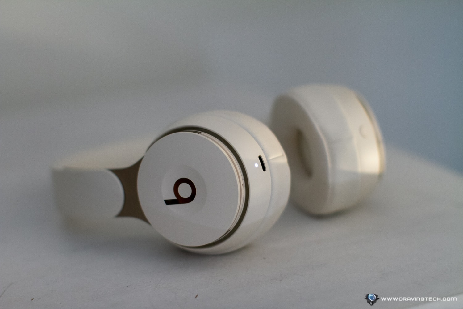 Beats Solo Pro Review