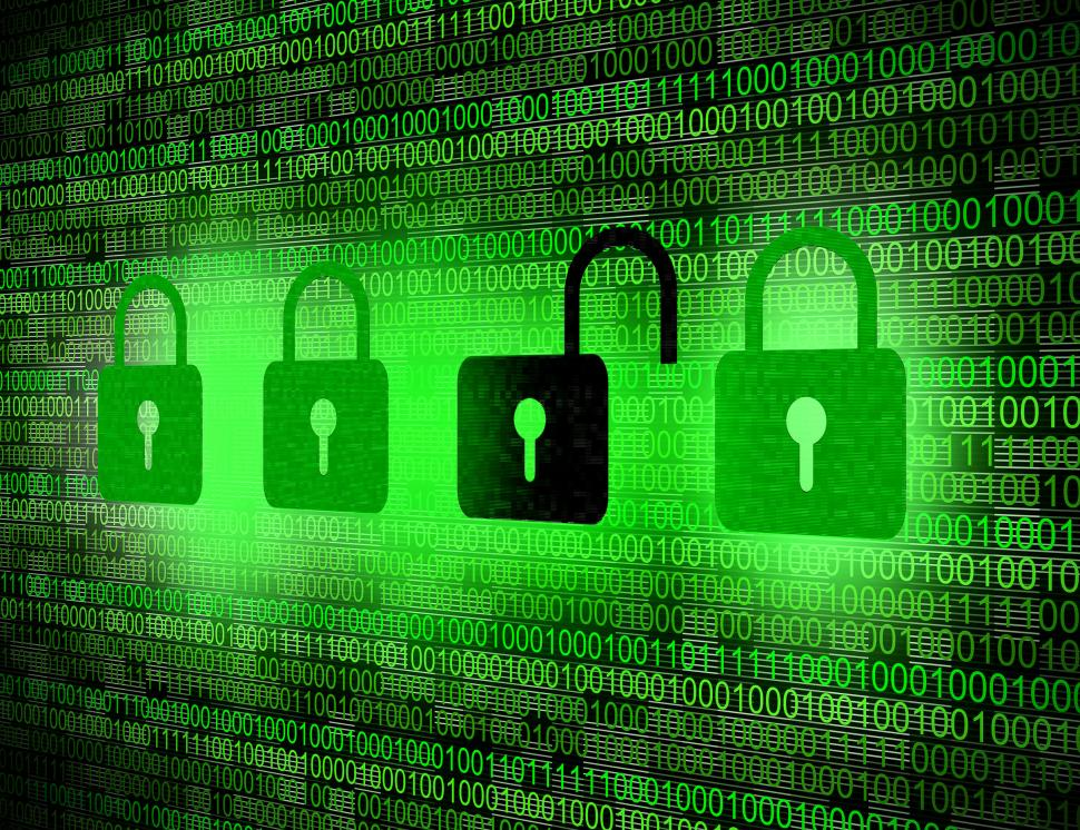 Why businesses need to protect their data and how to do it effectively