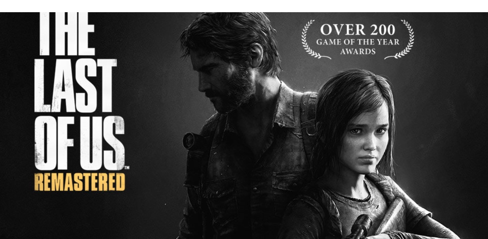 "The ""Last of Us"" (yes, that game) TV Series are coming to HBO"