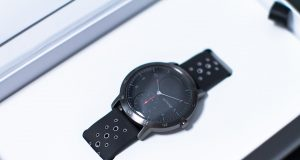 Withings-Steel-HR-Sport Review