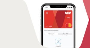 Apple-Pay-on-Westpac