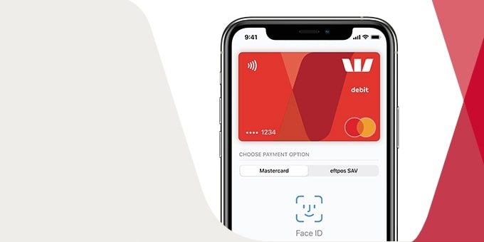 Westpac is late to the party, but now supports Apple Pay