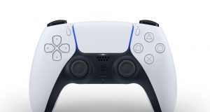 Sony-Playstation-5-controller