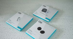 Tile-Mate-Pro-Sticker-Review