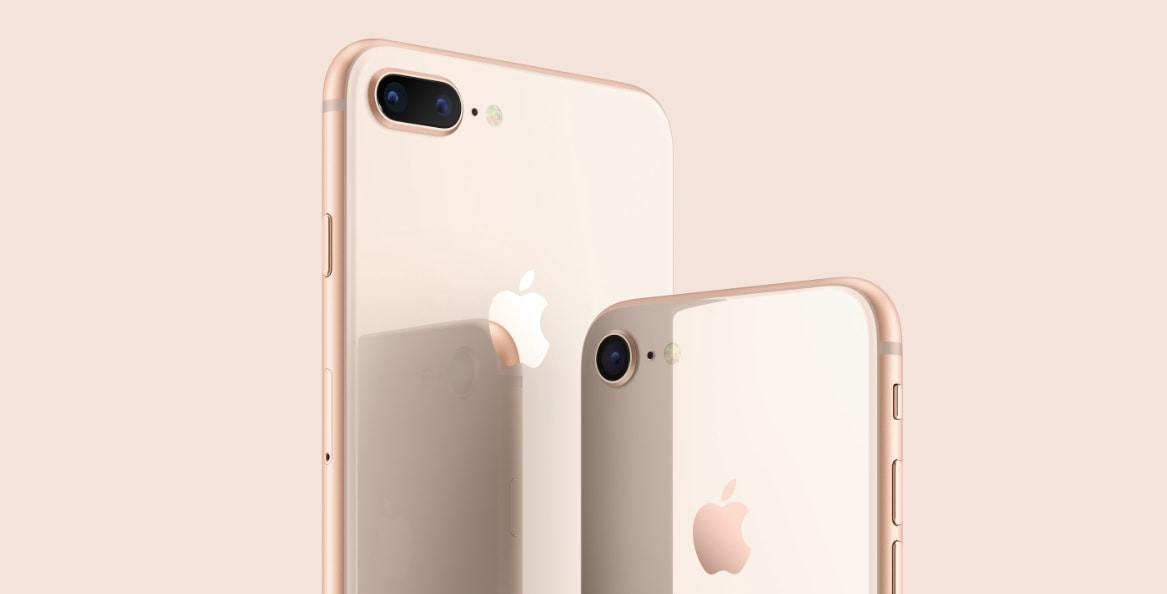 iPhone 9 might launch on April 15
