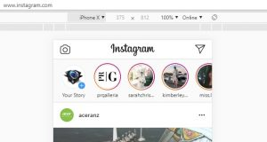 How-to-post-to-instagram-using-desktop