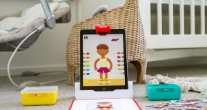 Osmo-Little-Genius-Starter-Kit Review