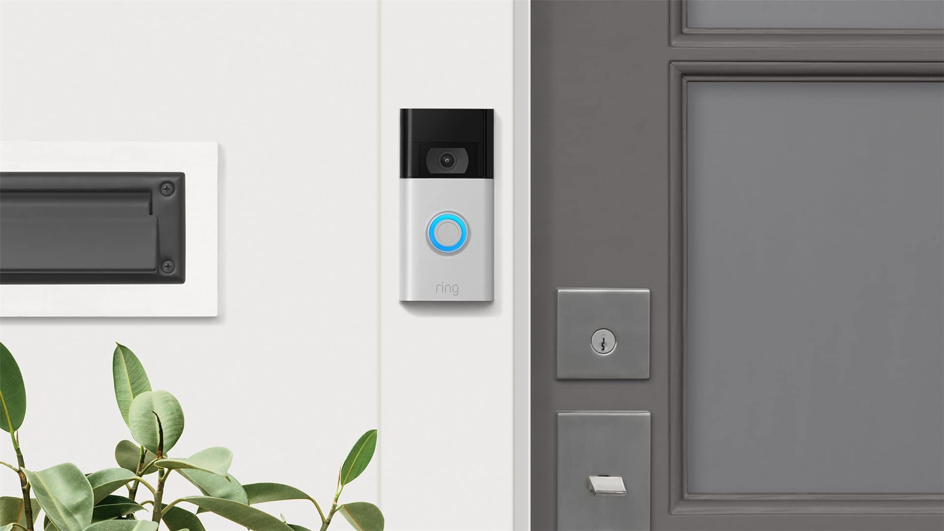 Ring Video Doorbell gets a lot of upgrades, still at the same price of A$149