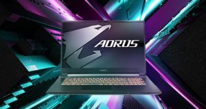 Aorus-Gigabyte-Gaming-Laptop