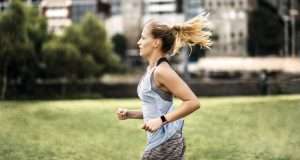 Fitbit-Charge-4-Review