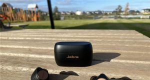 Jabra-Elite-Active-75t-Review