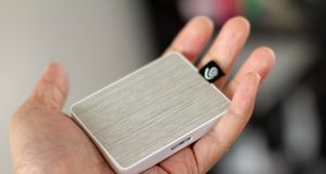 Seagate-One-Touch-SSD Review