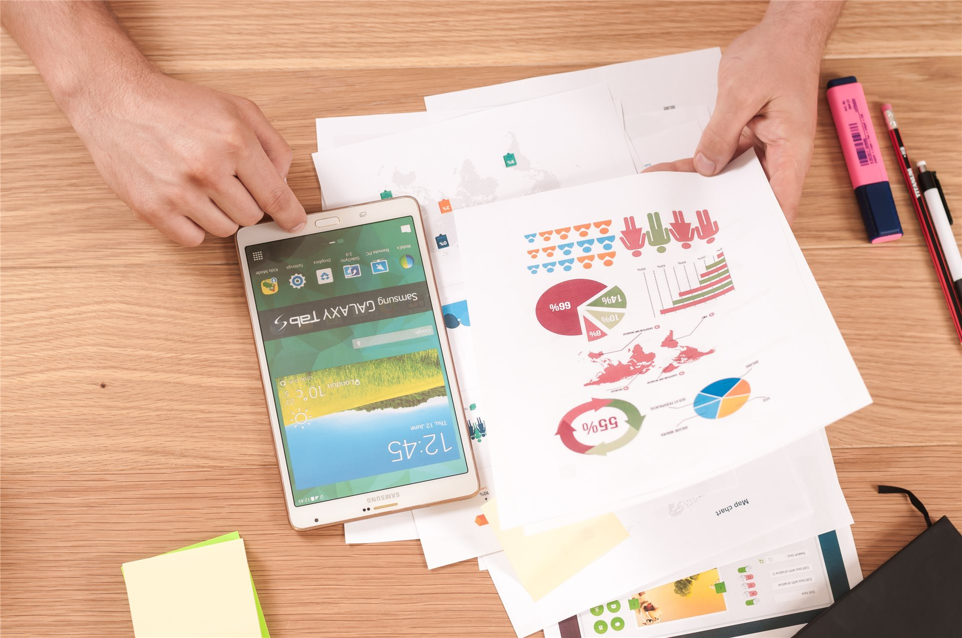 How data analytics can save Australian businesses millions