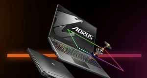 GIGABYTE-AORUS-15G-Gaming-Laptop