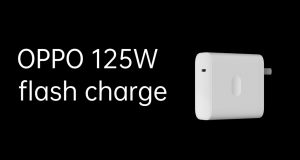 OPPO-125W-flash-charge
