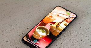 OPPO-A91 Review