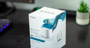 D-Link-COVR-1100 Review
