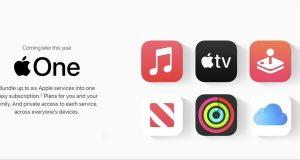 Apple-One-subscription