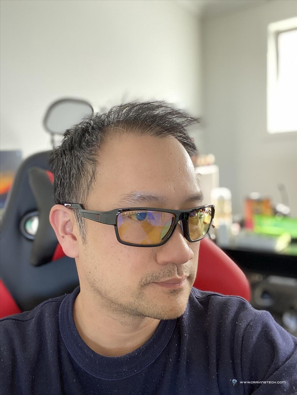 GUNNAR-glasses