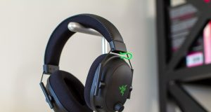 Razer-BlackShark-V2 Review