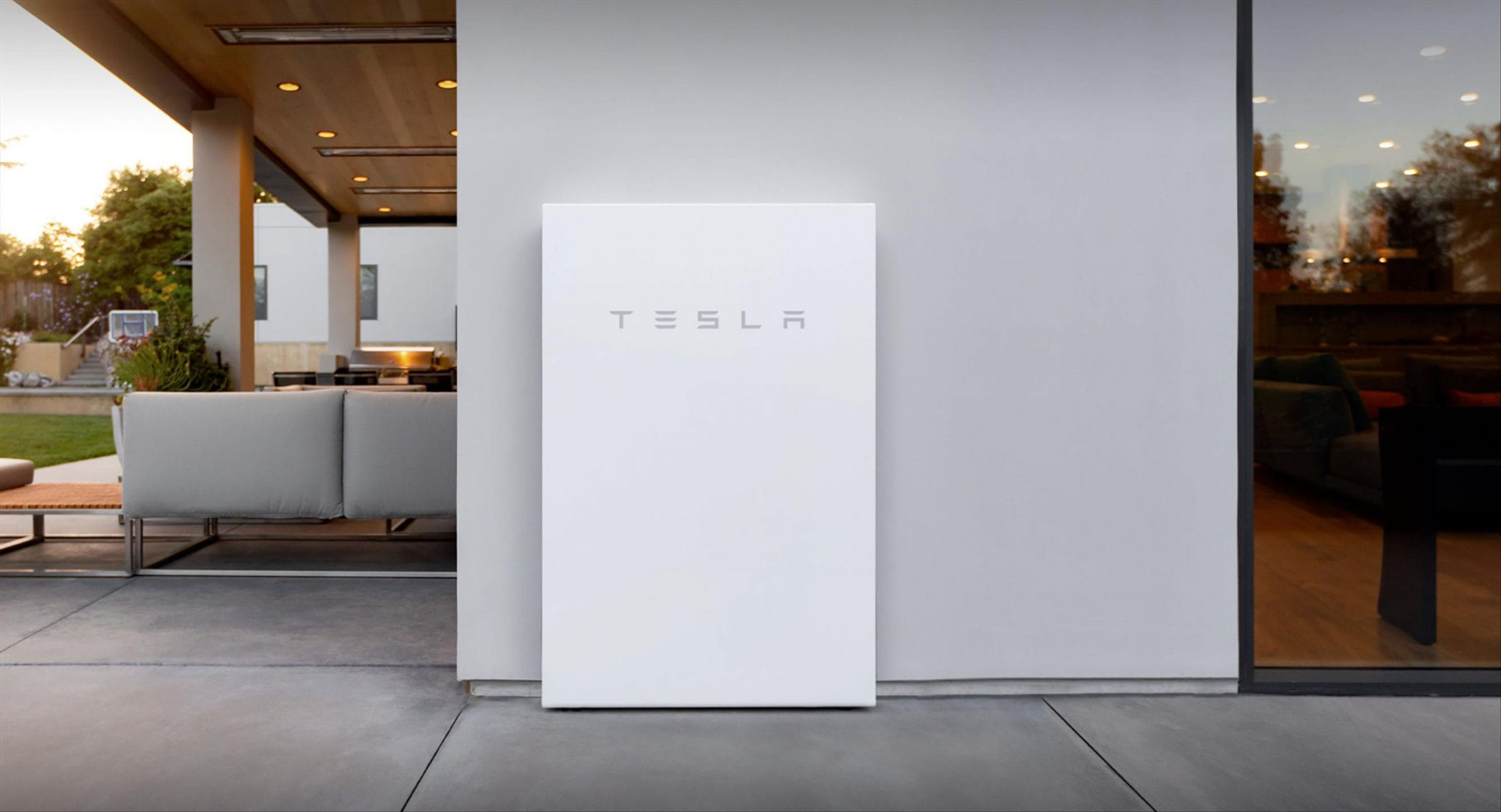 Time to grab that Tesla Powerwall Battery? AGL just expanded their Virtual Power Plant program to other states