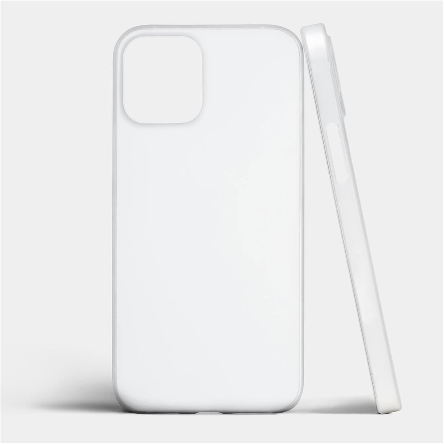 This is how iPhone 12 will look like based on these official iPhone 12 cases