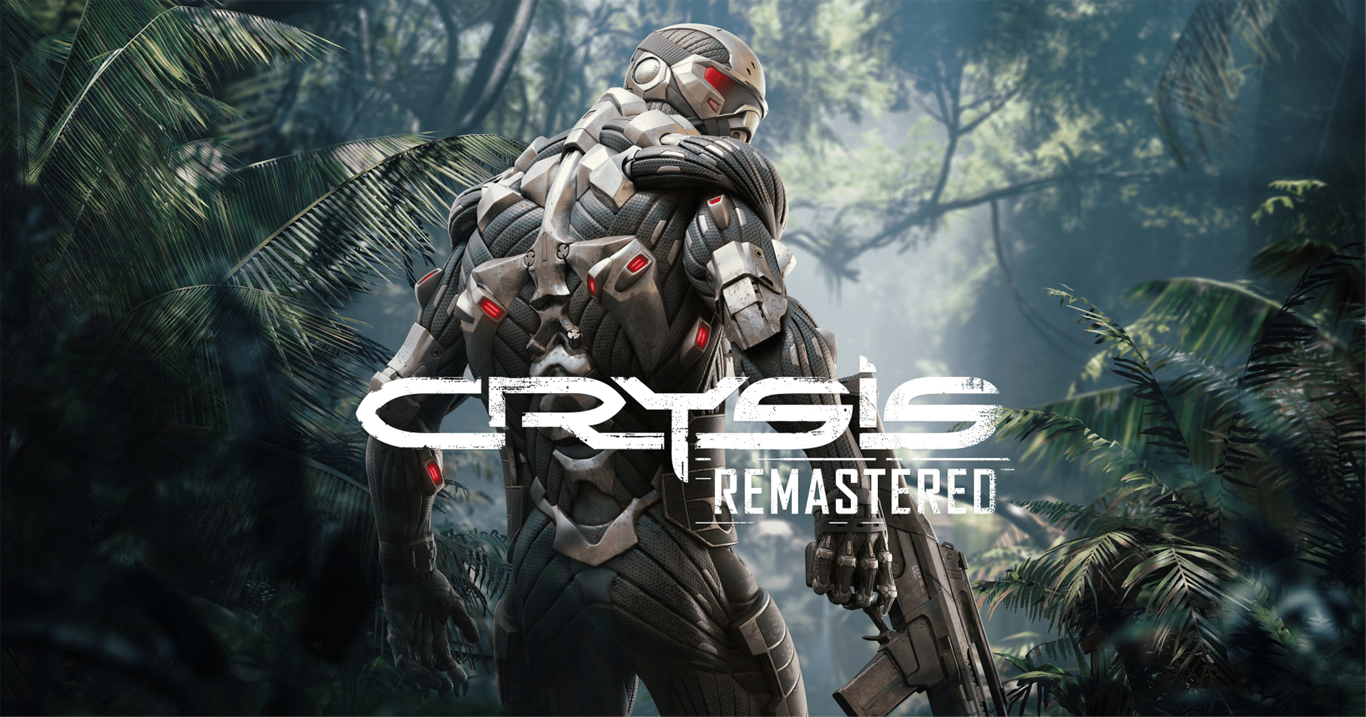 Can your PC run Crysis Remastered?