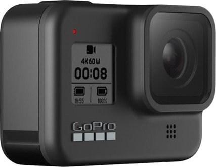 GoPro Video Damaged? Fix it with Simple Steps