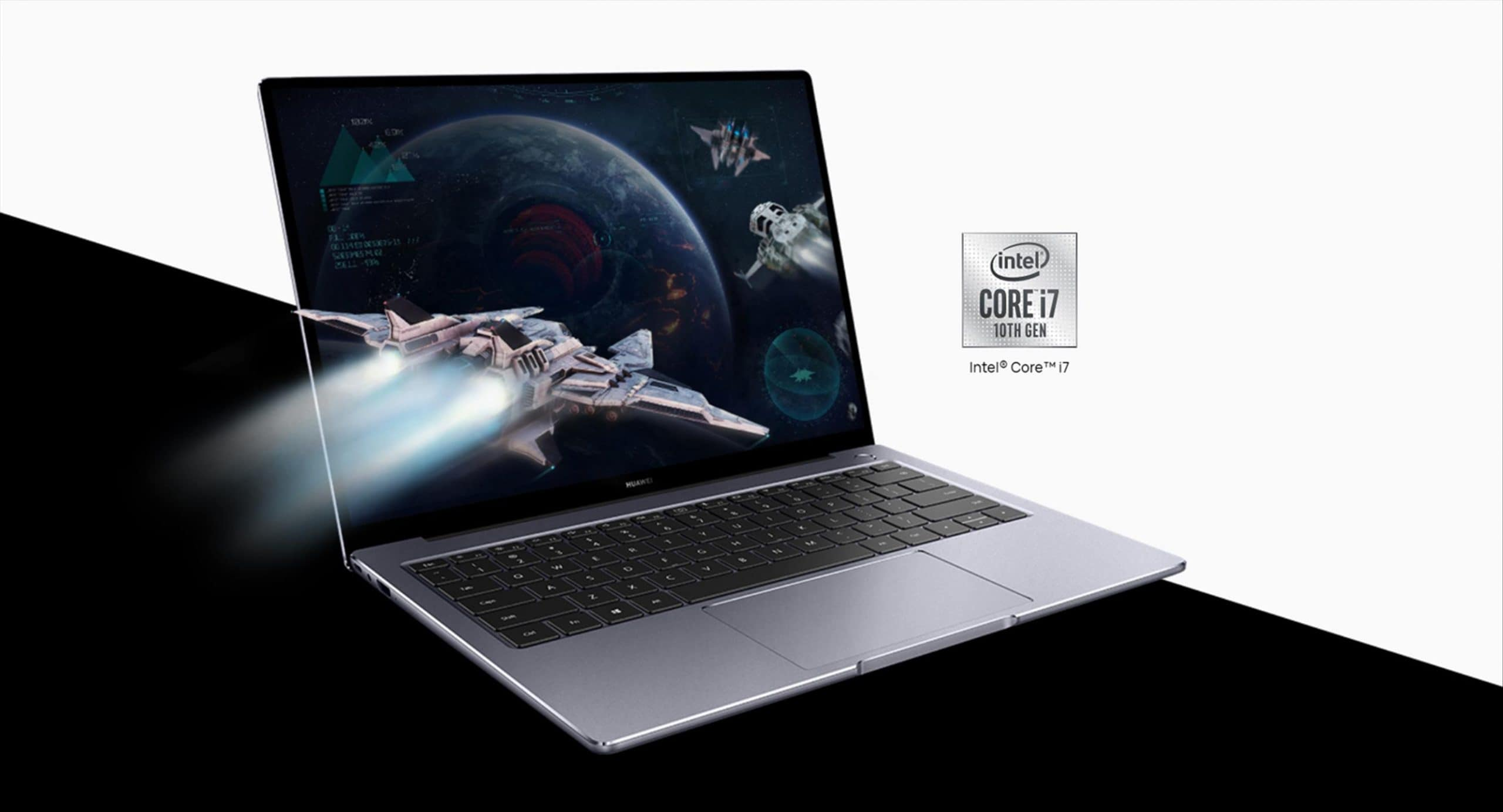 HUAWEI MateBook 14 (2020) has officially launched in Australia