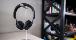 Jabra-Elite-45h Review
