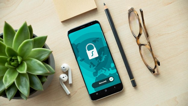 VPN vs. Proxy: Which One Is the Best Option for You?