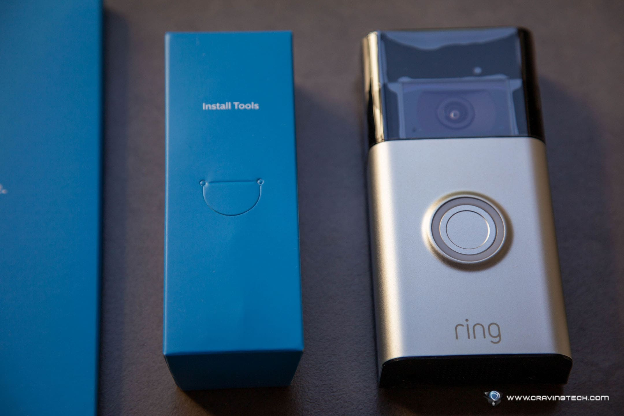Ring-Video-Doorbell-2nd-Generation-3