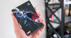 Seagate-PS4-Game-Drive-Marvel-Special-Edition-Thor-2