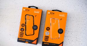 iPhone-12-Accessories-from-EFM-1