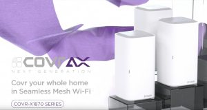 D-Link-Wi-Fi-6-Mesh-System