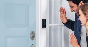 Ring-Video-Doorbell-Wired