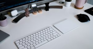 Trackpad-vs-Mouse