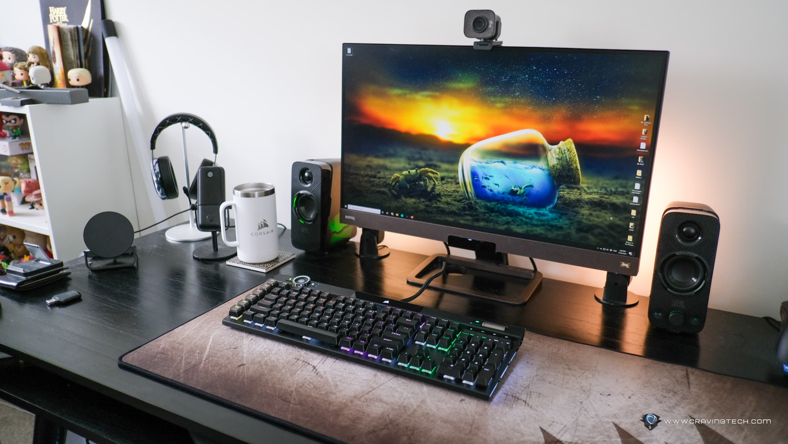 CORSAIR-K100-RGB-with-OPX-switches-01