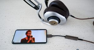 AstellKern-USB-C-DAC-Cable-Review