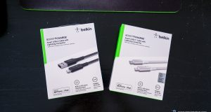 Belkin-BOOST-CHARGE-Smart-cable-Review