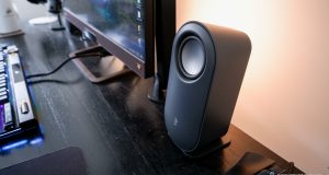 Logitech-Z407-Gaming-Speakers-Review