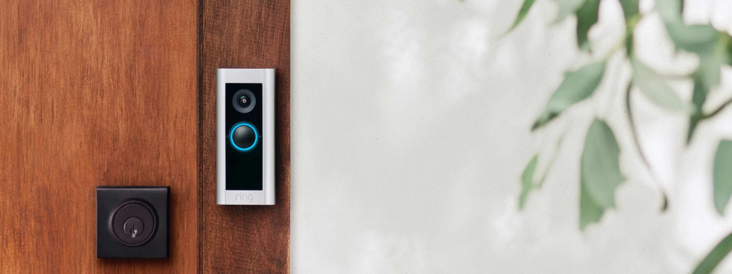 Best Ring Video Doorbell you can get at the moment – Ring Video Doorbell Pro 2 Review