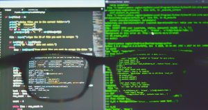 coding-and-hacking