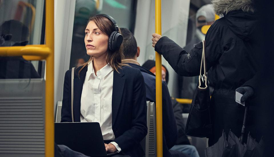 Best ANC headphones that get everything right