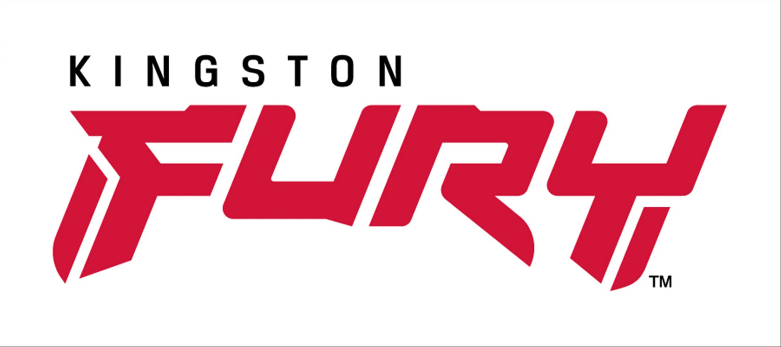 Kingston has just announced its new, high-performance, enthusiast and gaming brand: Kingston FURY