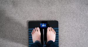 Withings-Body-Scale Review