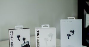 OPPO-Enco-series-impressions-review