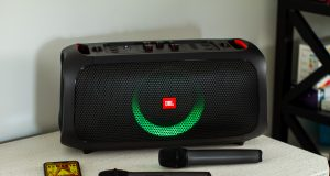 JBL-PartyBox-On-The-Go-Review