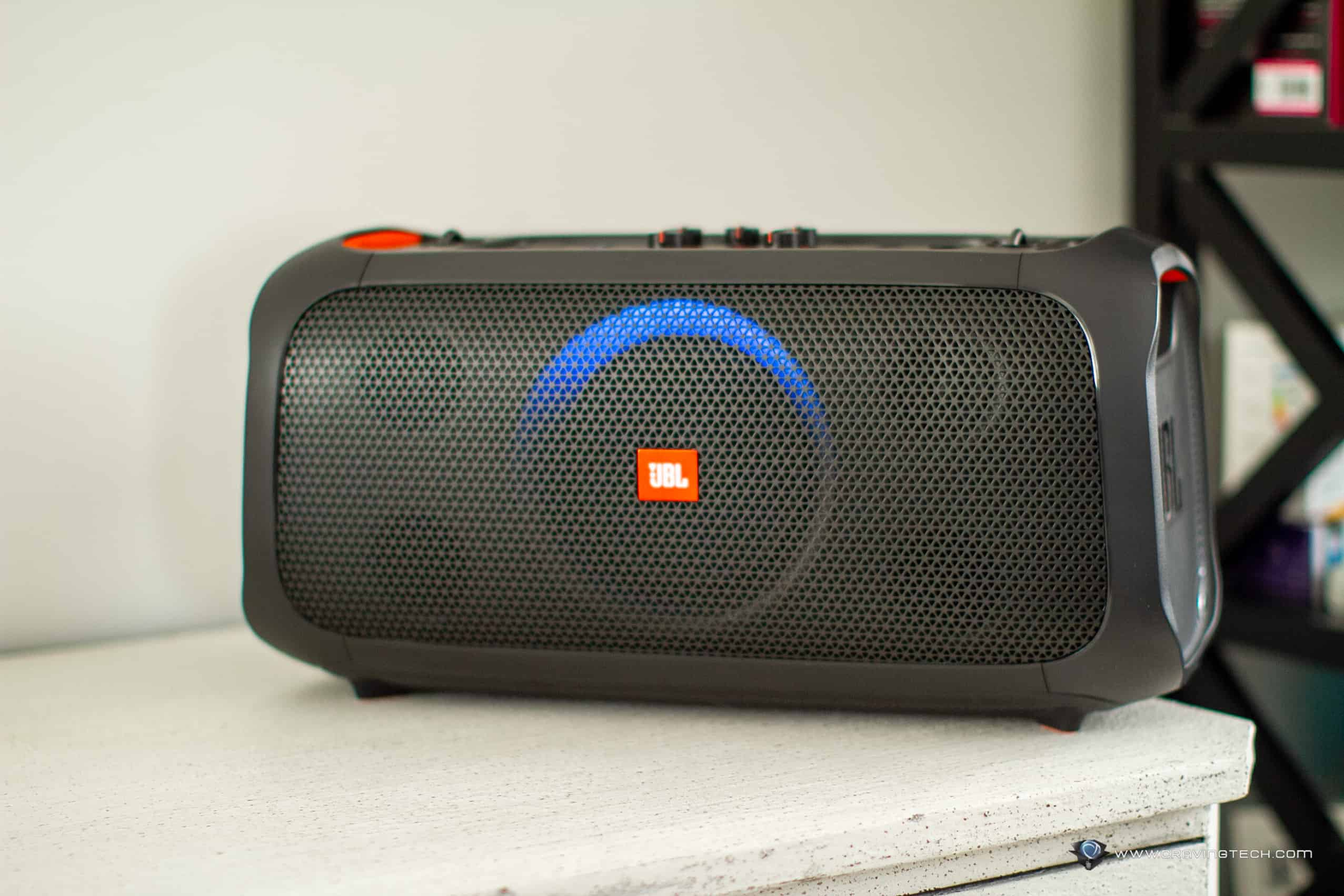 JBL-PartyBox-On-The-Go-