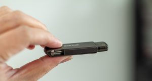 SanDisk-iXpand-Flash-Drive-Luxe-Review
